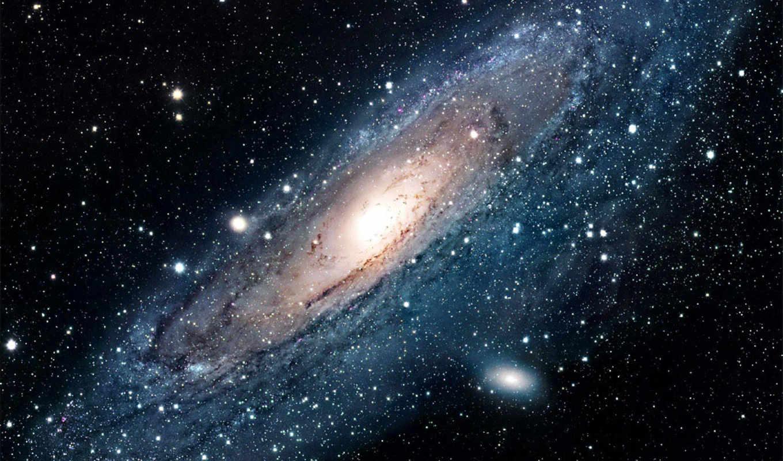 universe, galaxy, andromeda, trụ, download, vũ, wallbest, nasa,