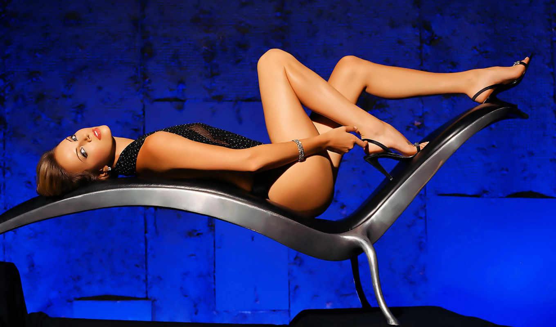 theron, charlize, девушки, фотографии, шарлиз, красотка, стуле, collection, откровенные, тэрон, sexy, девушка, gilrs,