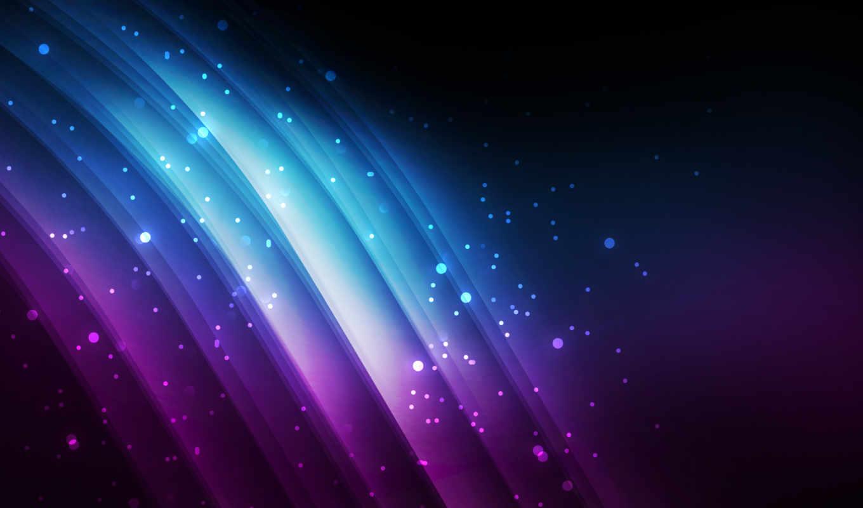 абстракция, abstract, color, линейная,, переливами, daha, полосы, blue, линии, lazım,,