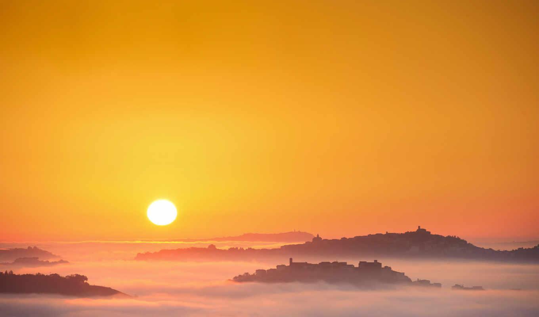 sun, город, коллекция, туман, природа, добавлен, рыцарь, категории, июнь, комментарий,