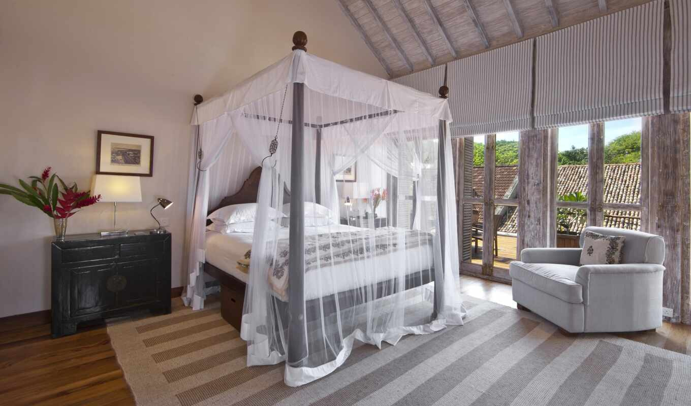 pictures, bedroom, design, sri, lanka,