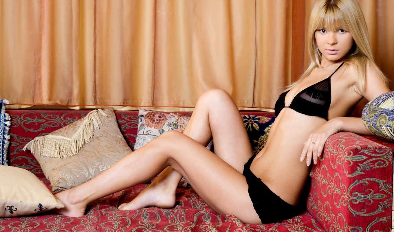 cute, cristina, girls, лифчик, девушка, legs, blonde,