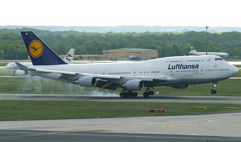 widescreen, air, марта, plane, самолёт,