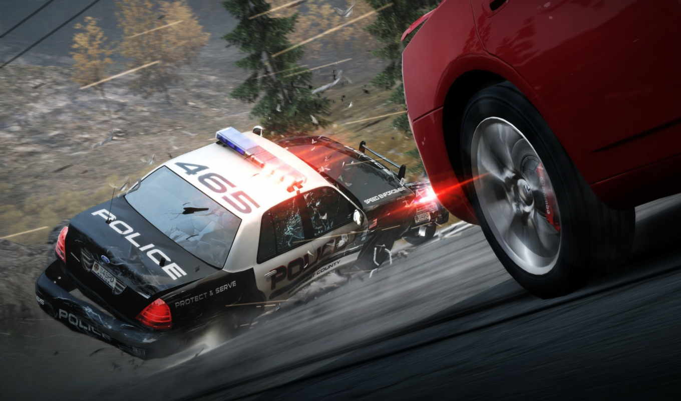 hot, pursuit, скорость, need, nfs, фотографии,