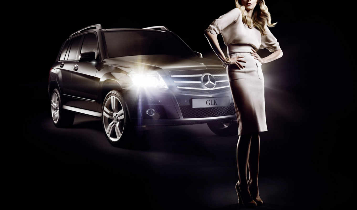mercedes, benz, fashion, кб, автомобили, машины, devushki,