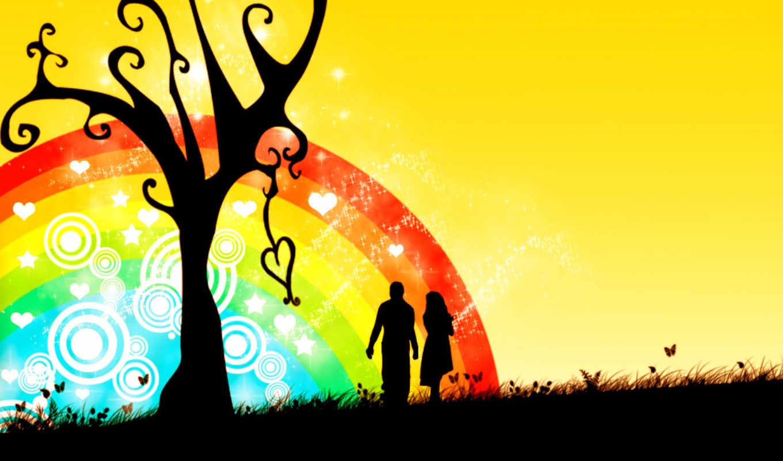 love, самые, об, hindi, клевые, fone, funny,