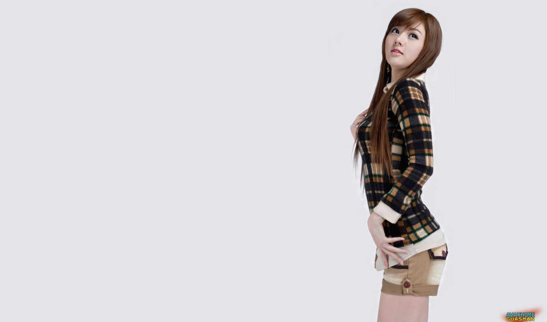 ми, hee, hwang, модель, tags, cute
