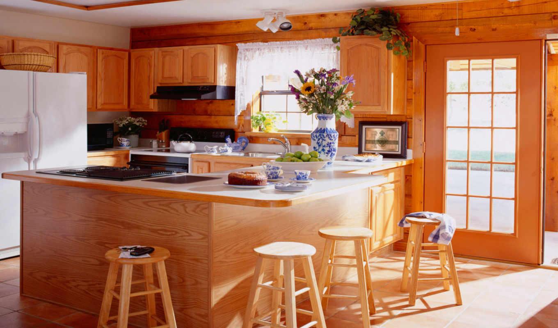 дизайн, ванной, кухни, фотоальбом, главная, ремонт,