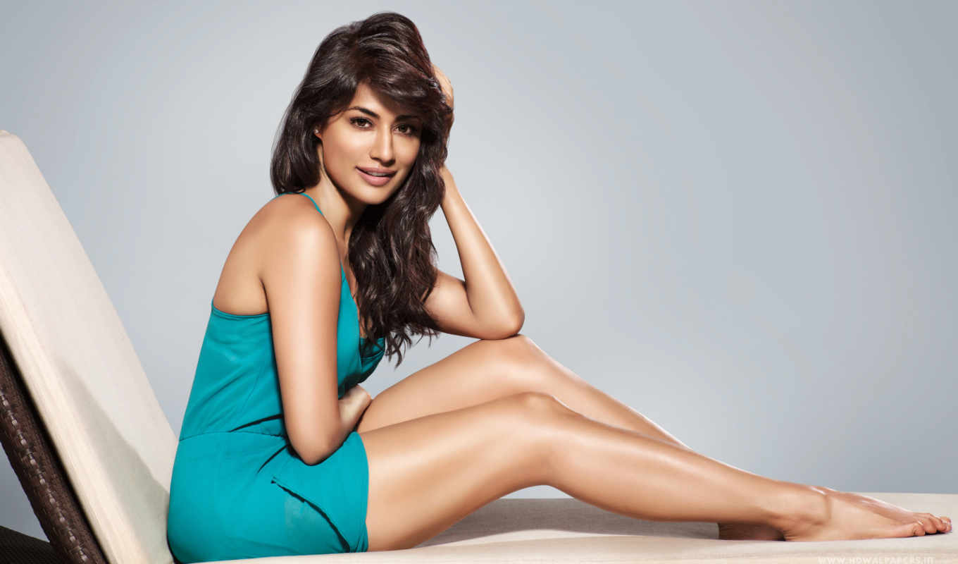 chitrangada, singh, bollywood, hot, sexy, legs, her, актриса, celebrity,