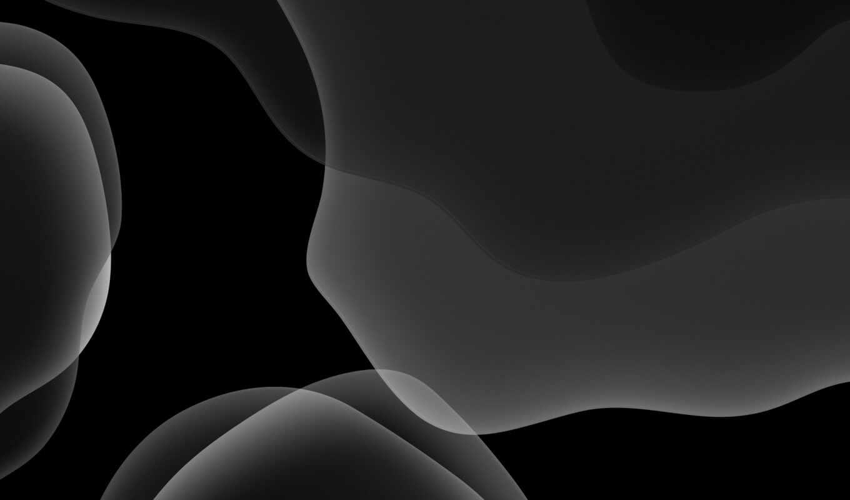 duvar, siyah, black, іо, telefon, galaxy, ipado