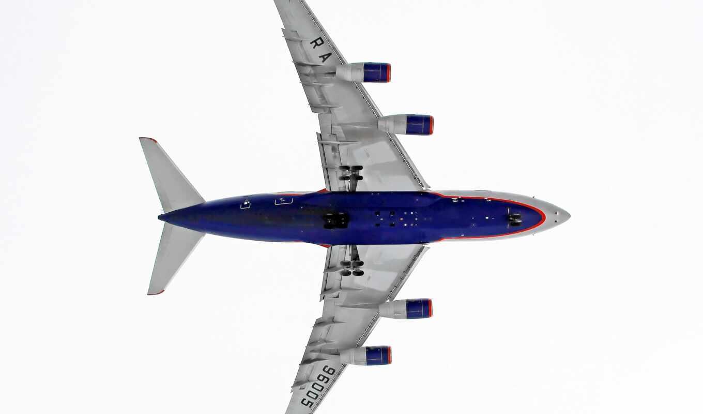 ил, ilyushin, самолёт, mishin, plane, aeroclub, wide, тело, ди