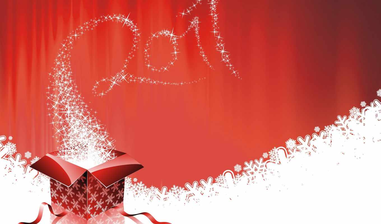 обои, new, wallpapers, year, новогодние, wallpaper