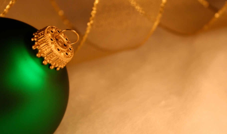 christmas, год, игрушки, новый, зима, کریسمس, you, игрушка, que, natal,