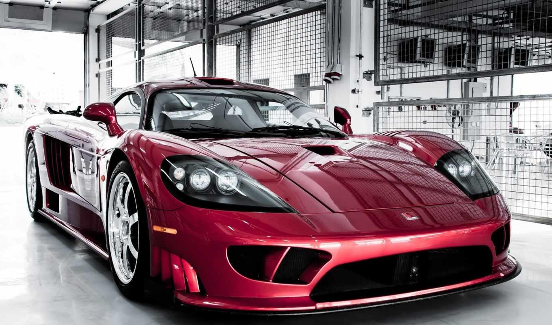 автомобили, авто, модели, автомобилей, сборке, высоком, description, даной, элитные, самые, качестве,