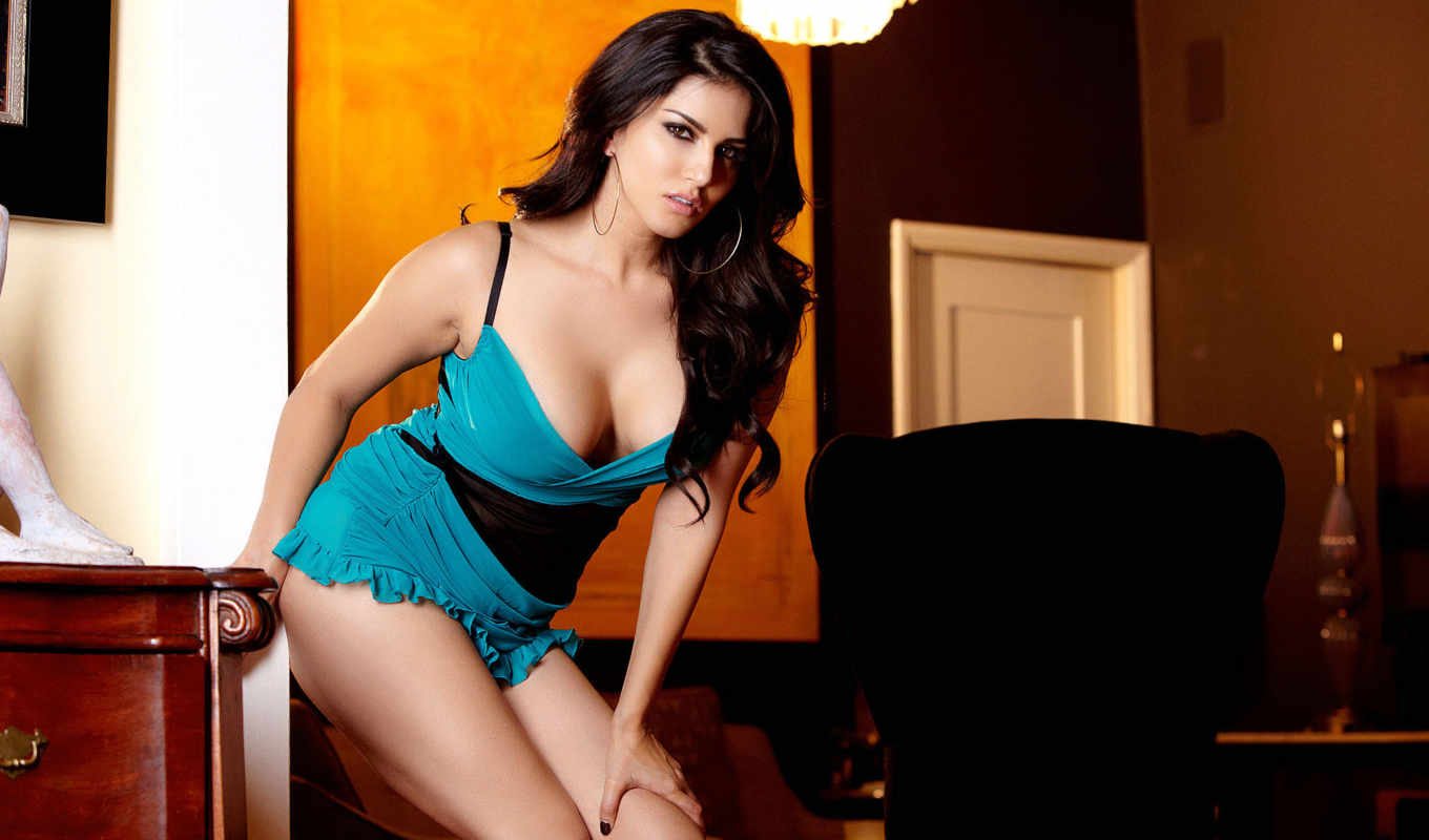 sunny, leone, hot, santabanta, images, resolutions, также,