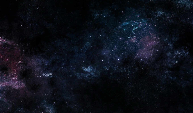 universe, туманность, convergence, скопление, звездное, космос, открытый,