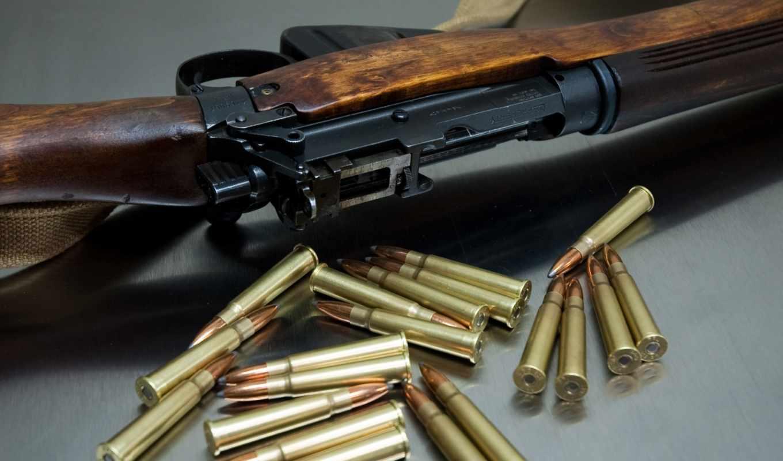 guns, enfield, rifles