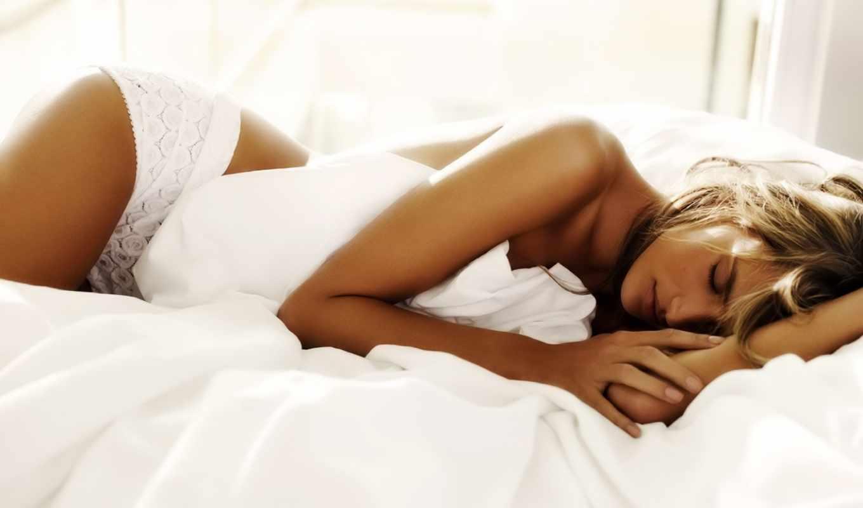спать, девушка, dream, девушки, чего, наше, нечто, янв, health, кровать,