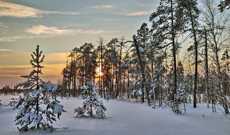 great, winter, desktop, снег, high, this, landscape, keywords,