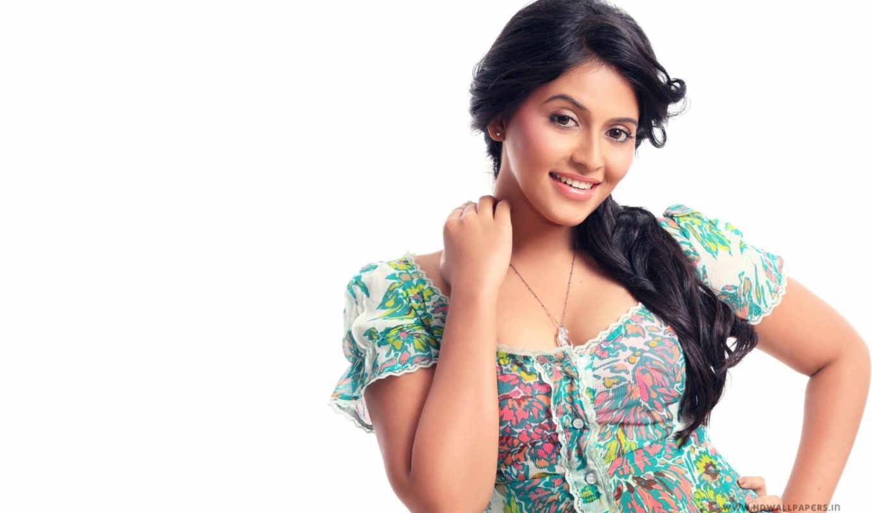 актриса, anjali, south, hot, images, photos, madhurima, india, pinterest,