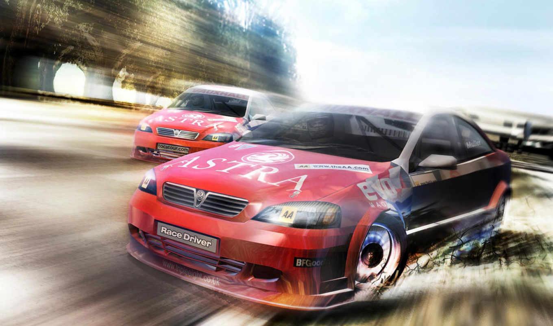 игры, race, game, dtm, driver, игр, car, racing,