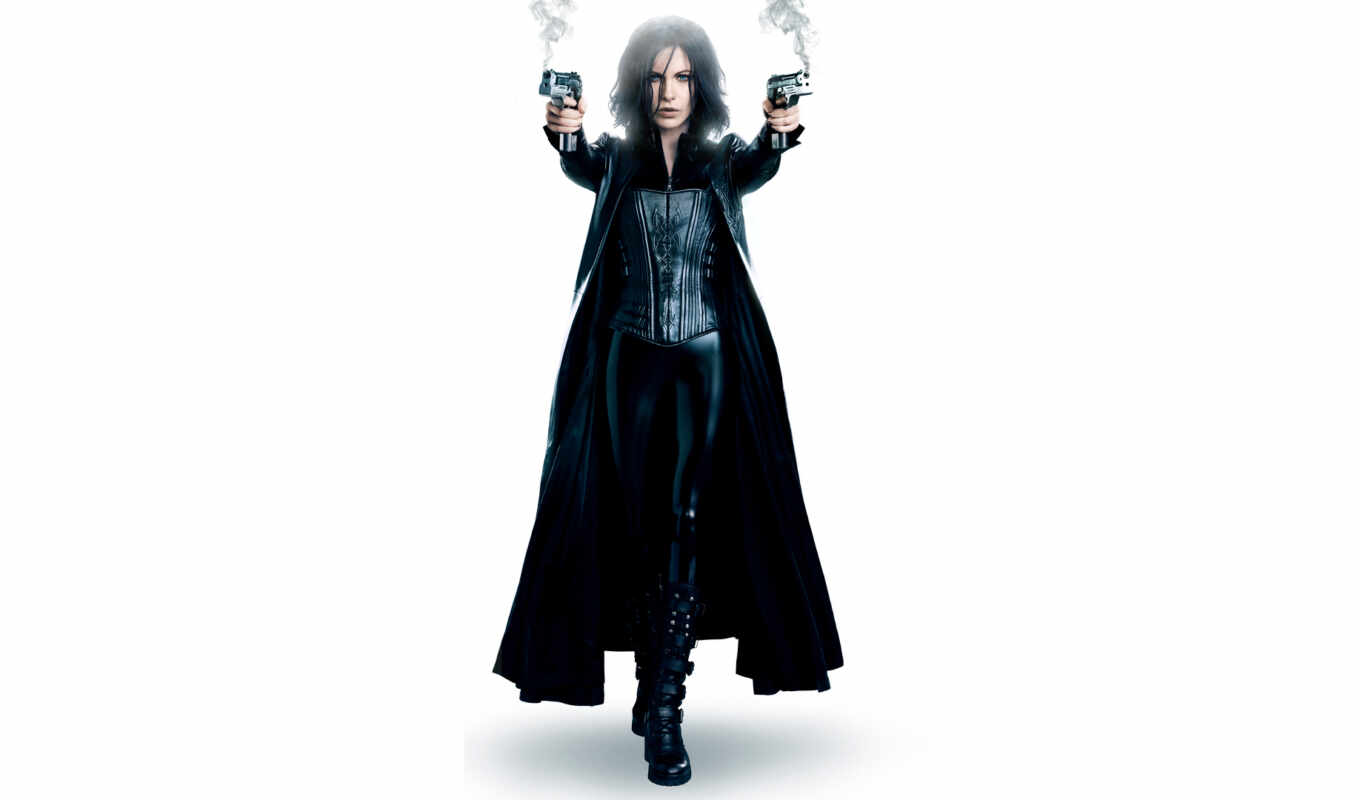 underworld, awakening, selene, world, другой, купальники,