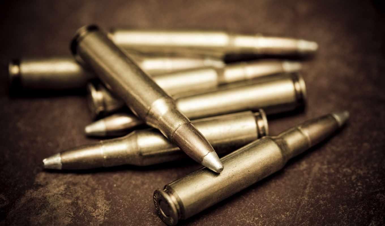 много, металл, оружие, найти, наши, быстро, следующим, тегам, патроны,