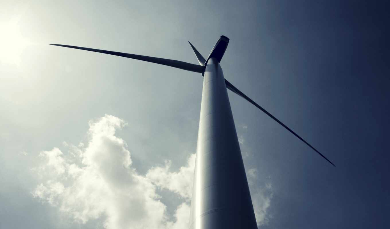 ветряной, elektrostanciya, ветер, aрхитектура, красивый, небо, syaomit, енергия, elektroenergiya, китай, vyrabatyvat