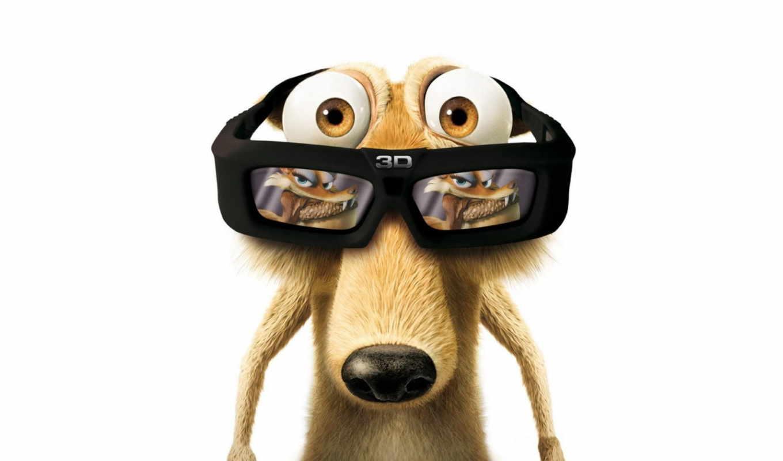 очки, god, очков, sylar, время, формате,