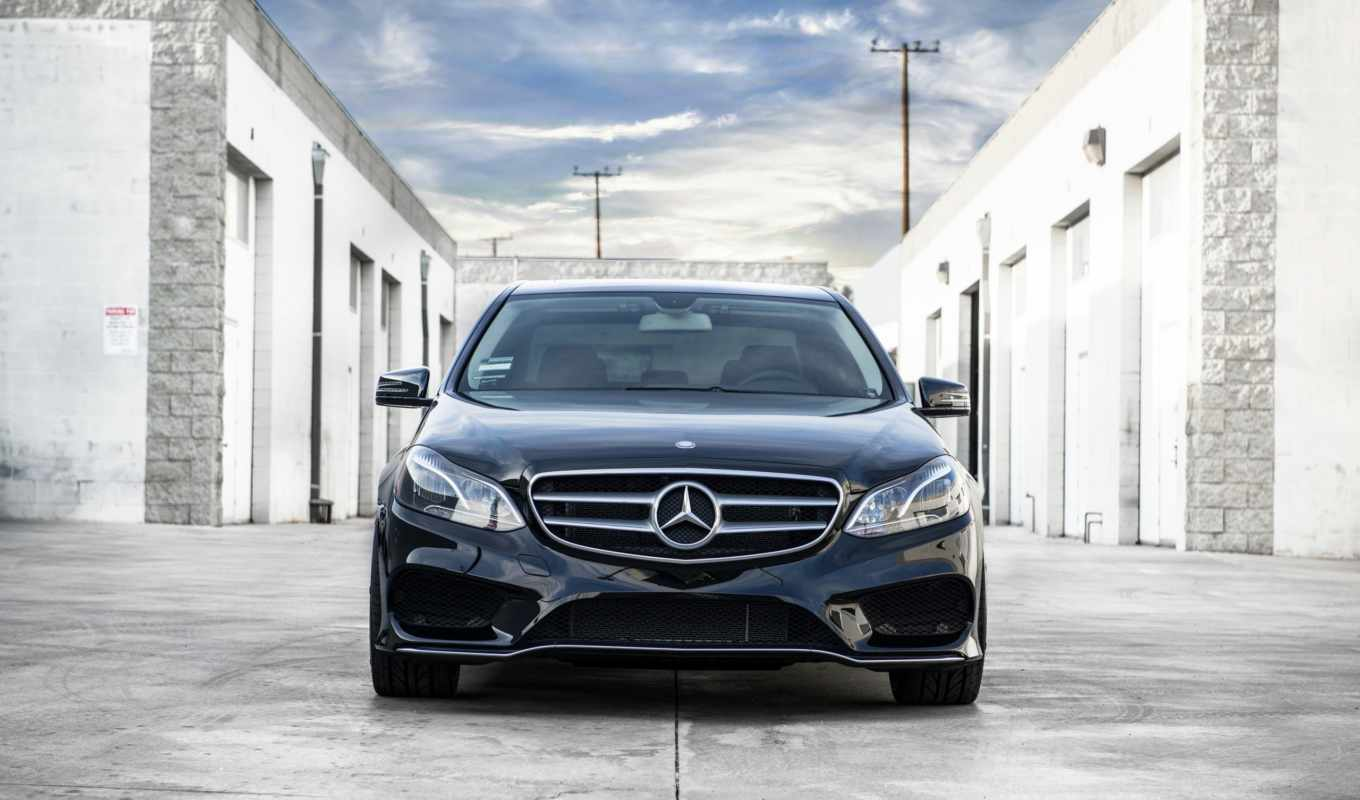 photography, cars, automotive, dynasty, cls, vertini, concavo, benz, mercedes, cw, avant,