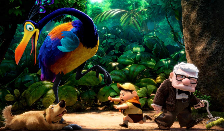 pixar, cartoon, disney, собака, мультфильмы,