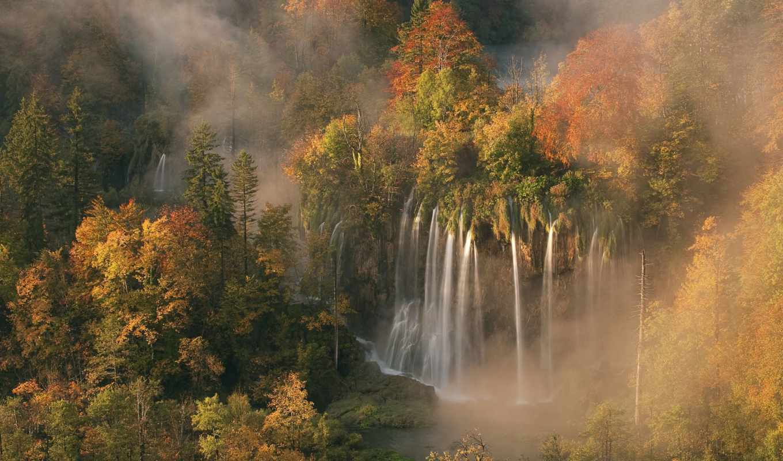 природа, европы, фотообои, места, фотопанно, miracle, красивые, кухни, храм, дикая,
