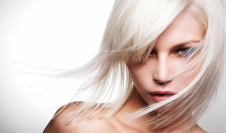 после, волосы, волосами, локоны, волос, repaint, осветленные,
