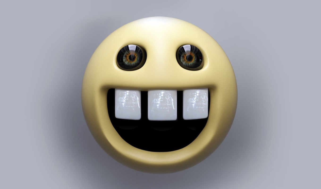smiley, crazy, face, creepy, smile, graphic, zâmbet, awesome,