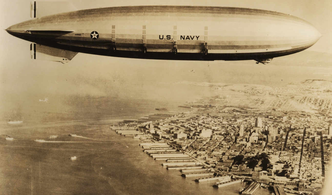 zrs, uss, akron, airship, navy, you, this, has,