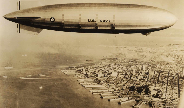 you, uss, navy, airship, zrs, akron,