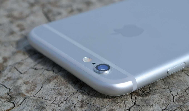 iphone, plus, от, дек, эго, apple,