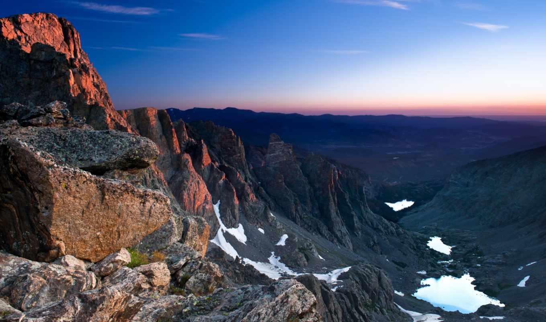 гор, фотографии, горы, холмы, найти, небо, скалы, качественные, заставки, горные, масивы,