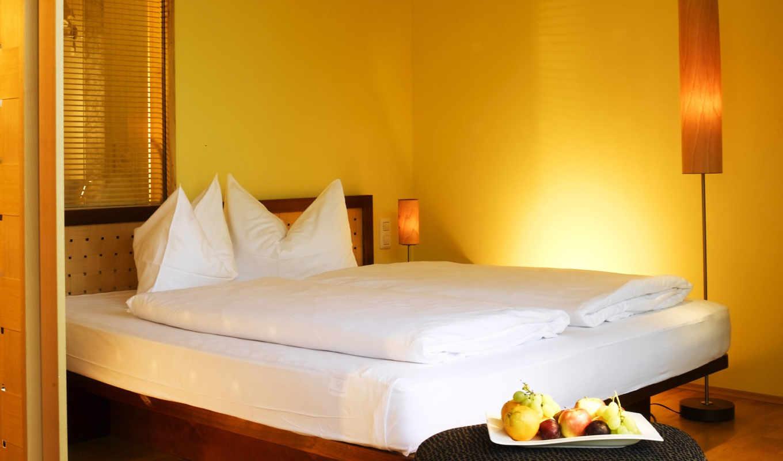 cvet, желтый, стены, зеркала, спальни, заказать, спальне, стен, интерьере,