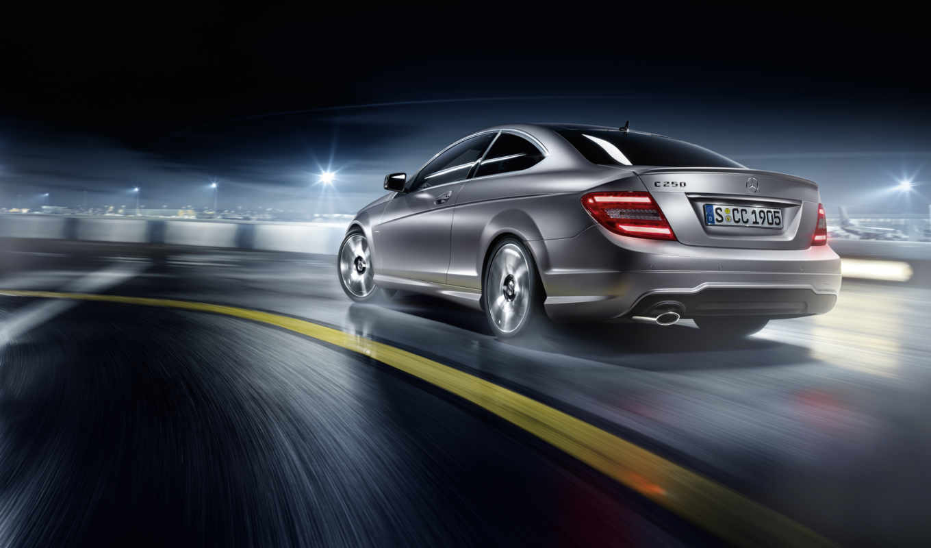 mercedes, class, sport, amg, package, benz, plus, sports, мерседес, die, coupe, facebook, mix, paket,