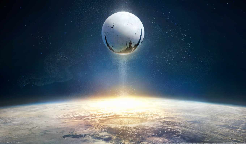 destiny, free, more, our,