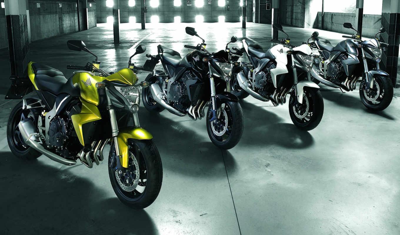 bike, bikes, free, desktop, honda, мотоцикл,