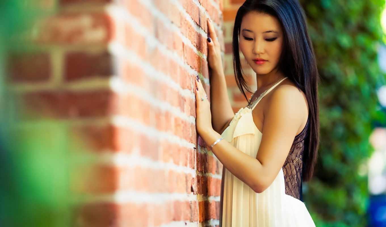poetry, девушка, quang, cute, korean,