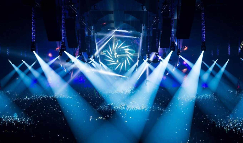 фон, сергей, lubavin, свет, торрент, освещение, concert