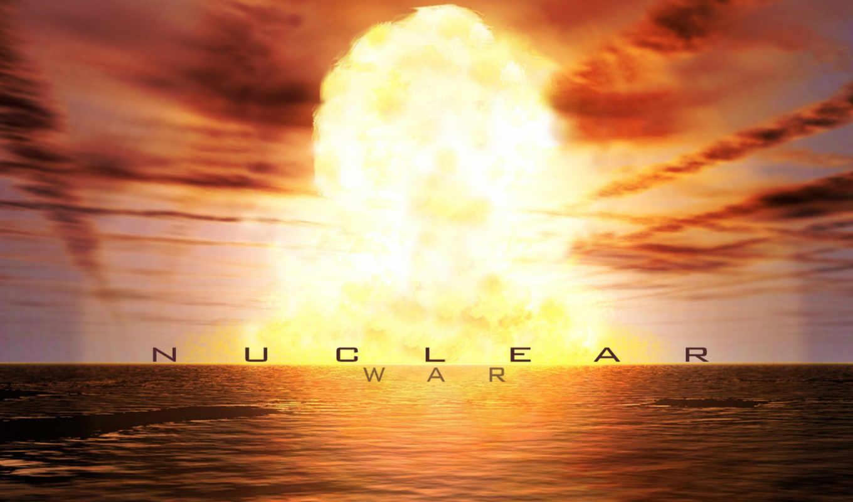 война, nuclear, атомная, ядерная, picture, гриб, взрыва, взрыв, ядерного, от, photos, войны, заставки, да, atomkrieg, desktop, stock, not,