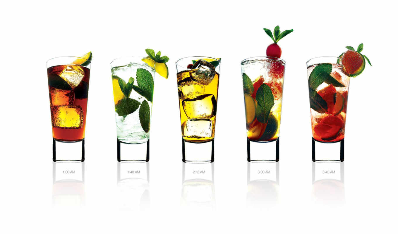 fuar, коктейли, напитки, еда, клипарт, аватар, image, белое, drink, pics, стаканы, добавить, right, unsorted, новый, part, лед, was, web, hamariweb, bild,