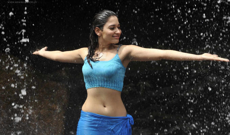tamanna, bhatia, бхатия, tamannaah, movie, актриса, indian, racha, hot,