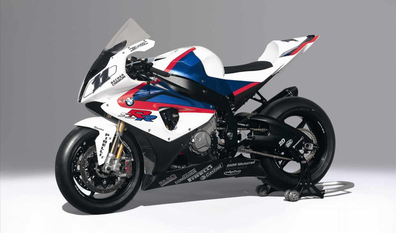 мотоцикл, bmw, мотоциклы, rr, favourite,