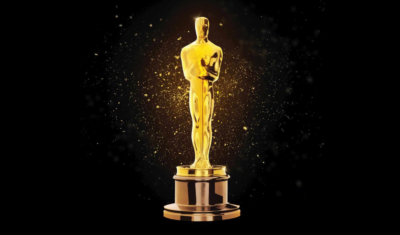 oscar, трусы, анимация, фильмы, сниматься, за, кинотеатр, best, films, nominated,