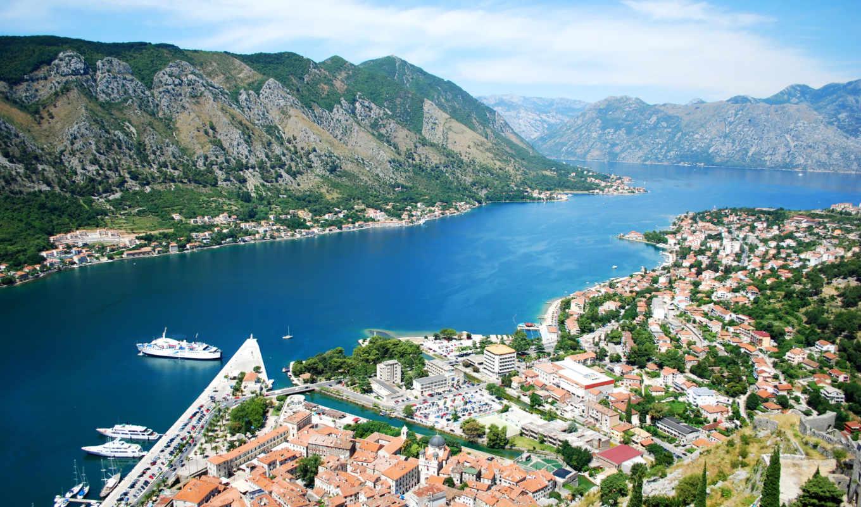 черногория, nida, котор, панорама, космос, горы, cosmos, информация, литва, адриатическое, путешествия,